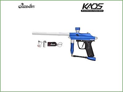 azodin-kaos paintball marker