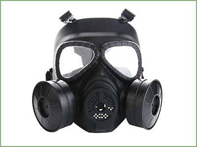 vilong paintball mask