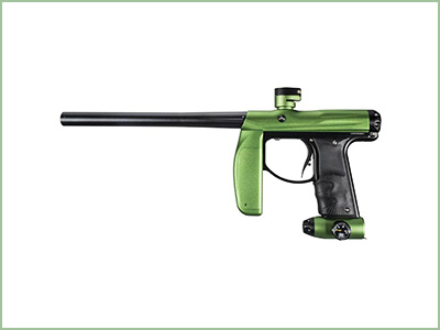 empire axe paintball marker