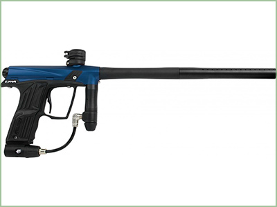 planet eclipse etha paintball marker