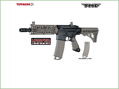 tippmann tmc magfed paintball