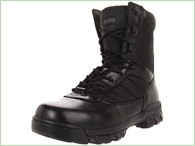 bates tactical boot
