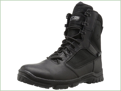 danner tactical boot