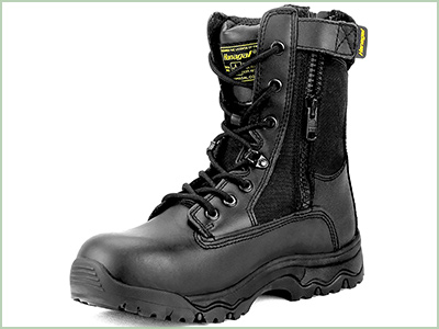 hanagal boots