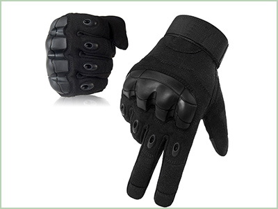 jiusy airsoft gloves