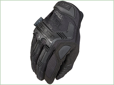 mechanix wear airsoft gloves