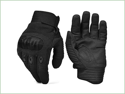 reebow tactical airsoft gloves