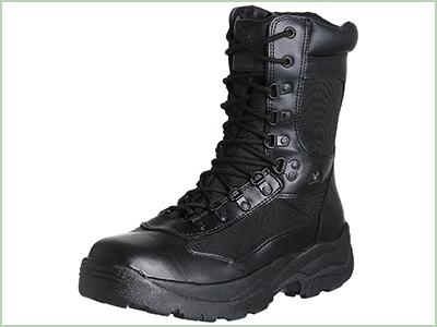 rocky duty boot