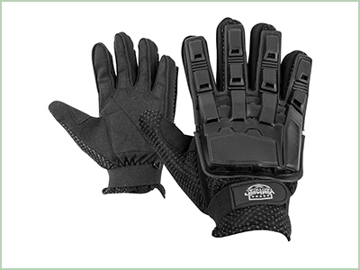 valken airsoft gloves