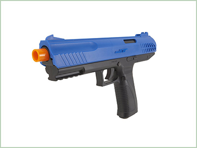 JT Splatmaster z100 Paintball Pistol .50 Cal