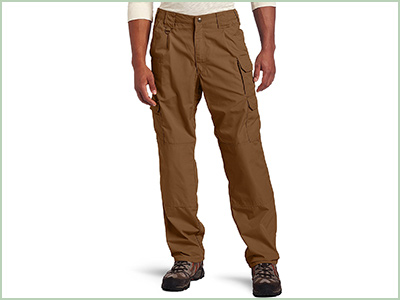 TacLite Pro Tactical Pants by 5.11