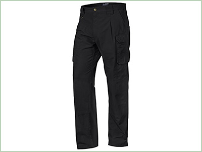 Tactical Pants by LA Police Gear