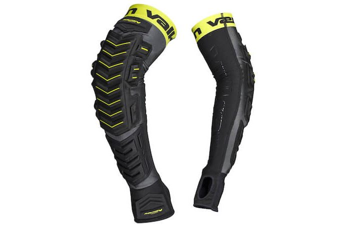 7 Best Paintball Arm Pads