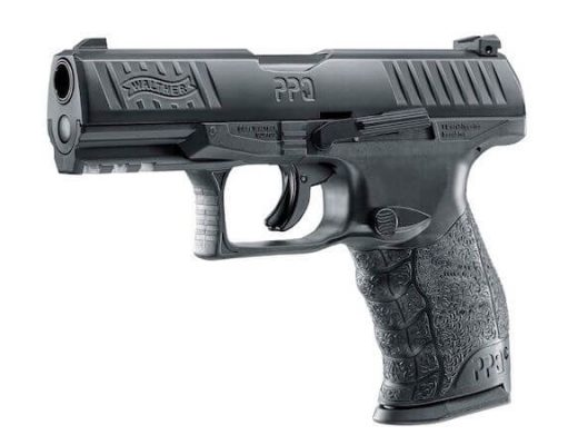 7 Best Mag Fed Paintball Guns