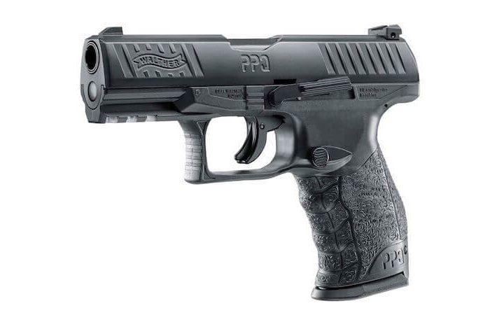 7 Best Mag Fed Paintball Guns