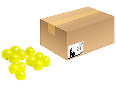 Best Paintballs Veska Paintballs