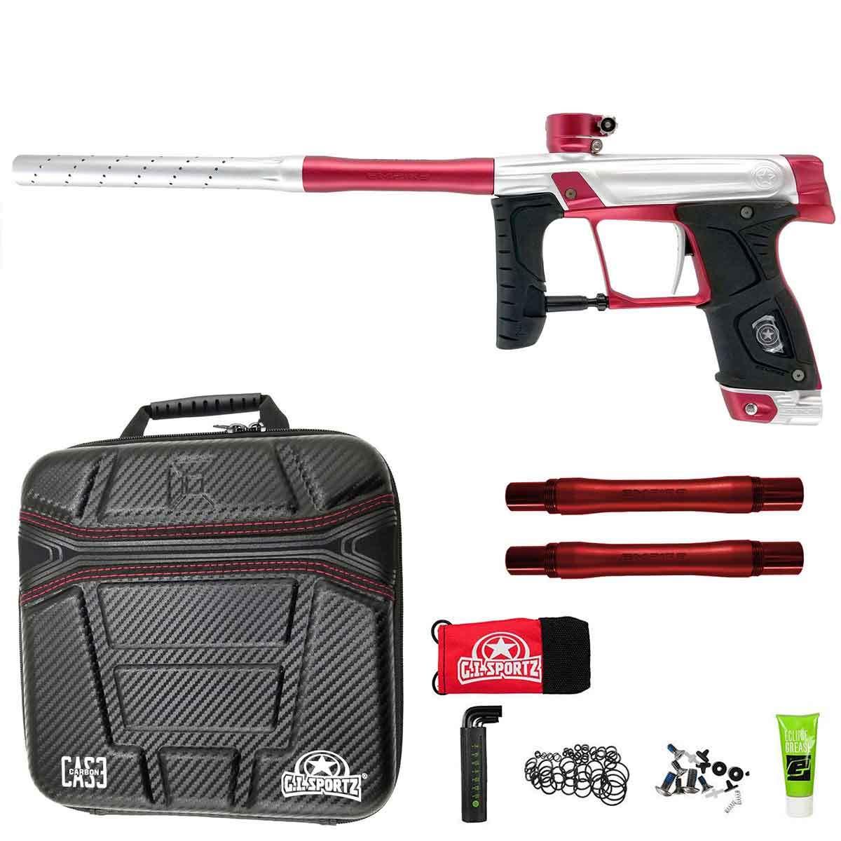 GI Sportz Stealth Paintball Marker