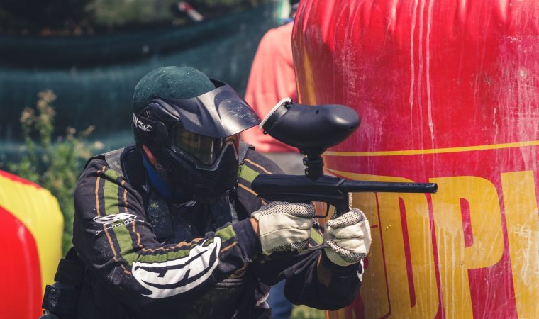 Paintball Vest: Our Top 10 Picks Revealed