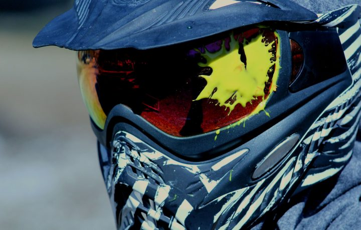 The Best Gifts for Paintball Players They Actually Want